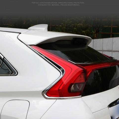 2 Pcs Rear Tail Light Strip For Mitsubishi Eclipse Cross 2017-2019