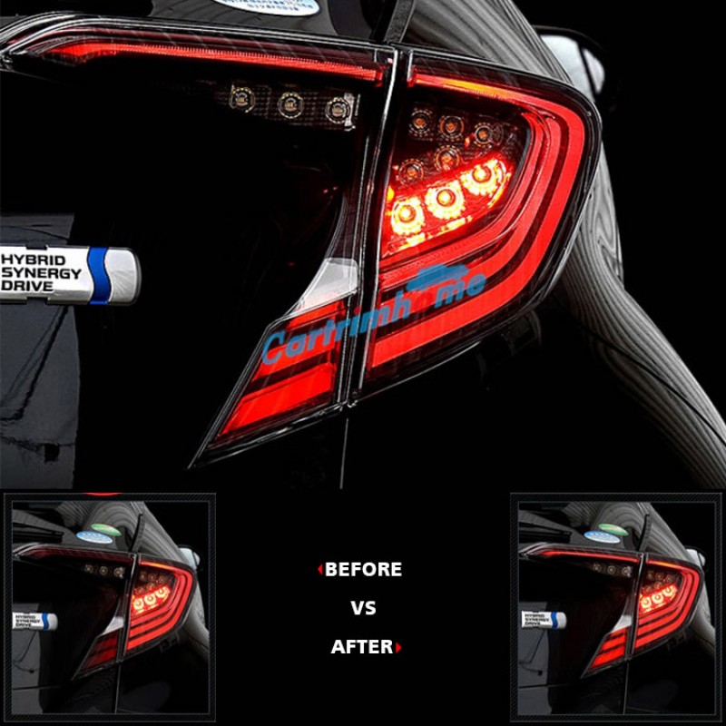 Truck Tail Light Wiring Diagrams Get Free Image About Wiring Diagram