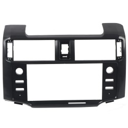 Free Shipping T9 Head Unit Trim Bezel