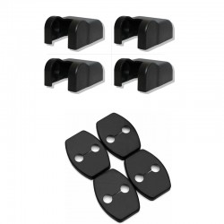Free Shipping Toyota 4Runner door hinge pin bushing Rust and water protection cover