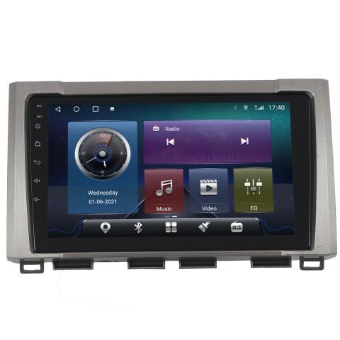 "Free Shipping 9"" Android 10 T10 6+128G Car Multimedia Stereo Radio Audio GPS Navigation Sat Nav Head Unit for Toyota Tundra 2014-2018"